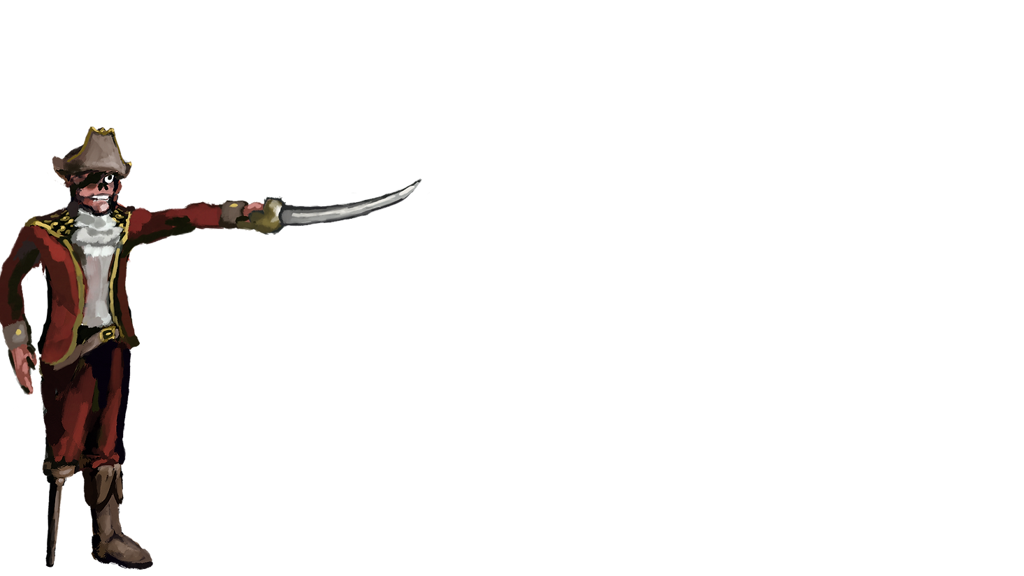 Red Pointing Sword.png