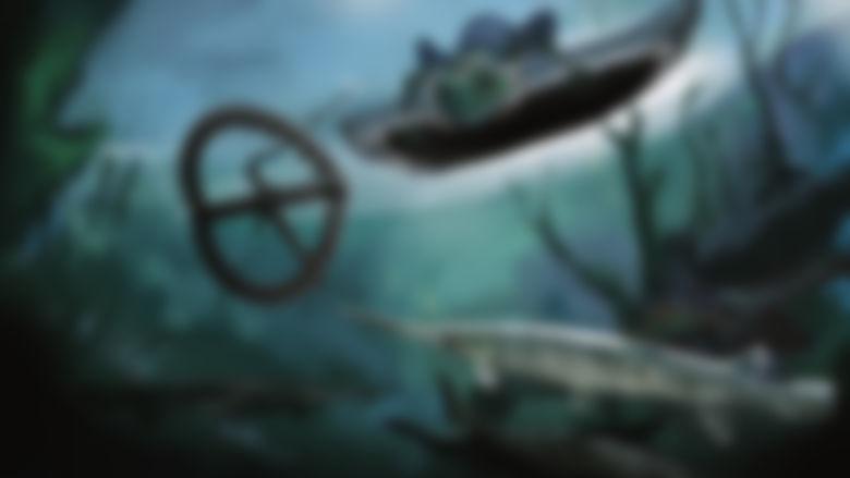 Concept 3 Blur.jpg