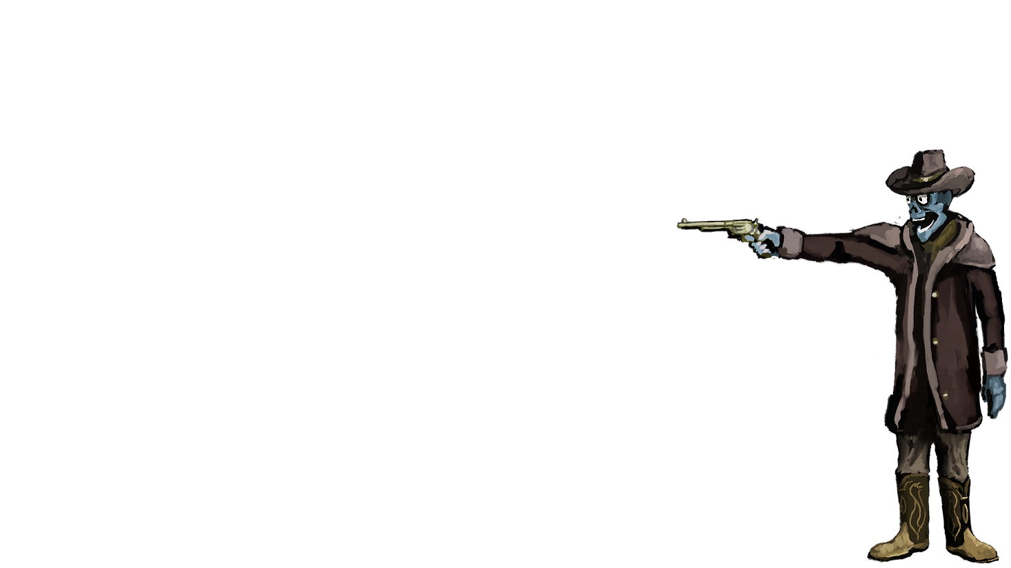 Blue Aiming Gun.png