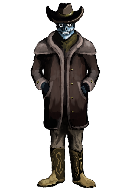 Blue Casual.png