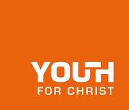 YouthForChrist-Logo-RGB-digitaal.jpg