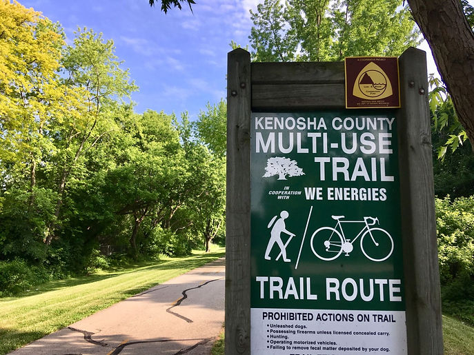thumbnail_Multiuse_Trail_Sign.jpg
