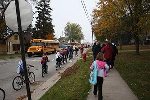 Omro SRTS walktoschoolday.jpg