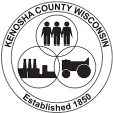 Kenosha County.png