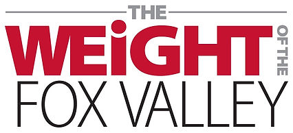 the weight of the fox valley logo.jpg