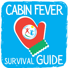 Cabin%20Fever_edited.png