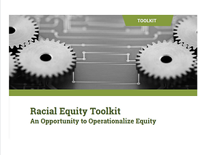 GARE equity tool.png