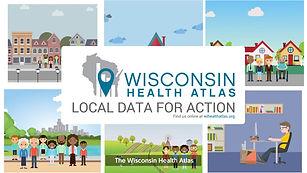 wi health atlas.jpg