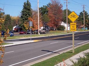 Sherman Street 4 2012-01-16.jpg