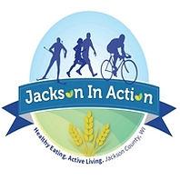 Jackson Logo.jpeg