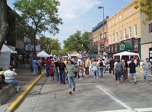 Eau claire street festival.jpg