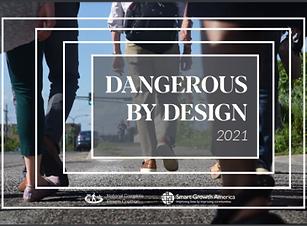 DangerousByDesignCover.png