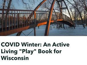 WinterPlaybookCover_792_edited.jpg