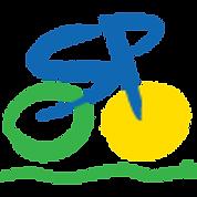 SP_Logo_200x200.png