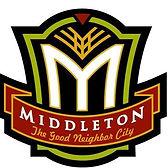 Middlton.jpg
