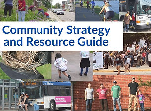 CommunityStrategyResourceGuide.jpg