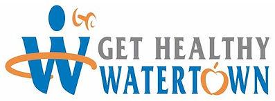 Get_Healthy_Logo.jpg