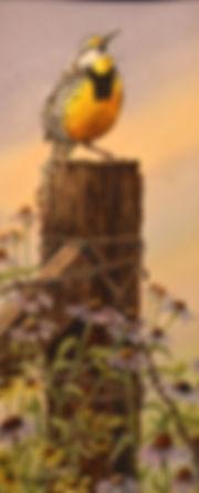 thumbnail_Sunrise Serenade.jpg