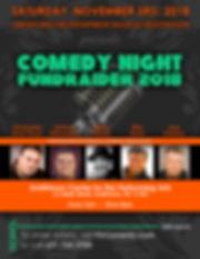 Comedy-Show-2018-flyer-web.jpg