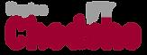 Logo_region_chodsko_1.png