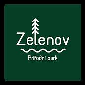 Logo Zelenov