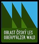 Cesky_les_logo_1.png