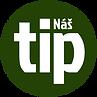 Tip_4.png