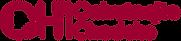 Logo_Ochutnejte_Chodsko_1.png