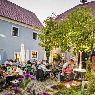 Bavorsko – země labužníků