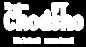 Region Chodsko logo