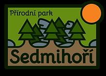 Sedmihori_logo_1.png