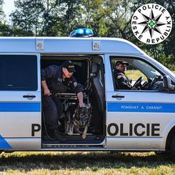 Policie_1Bx.jpg