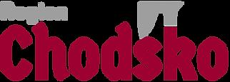 RegionChodsko_logo.png