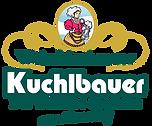 Kuchlbauer_logo.png
