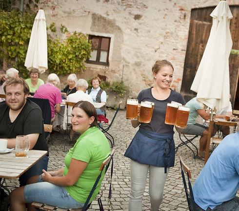 Bavorsko, země labužníků