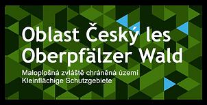 Cesky_les_uzemi_logo.png