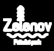 Zelenov_logo_3.png