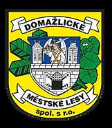Domazlicke_lesy_1.png