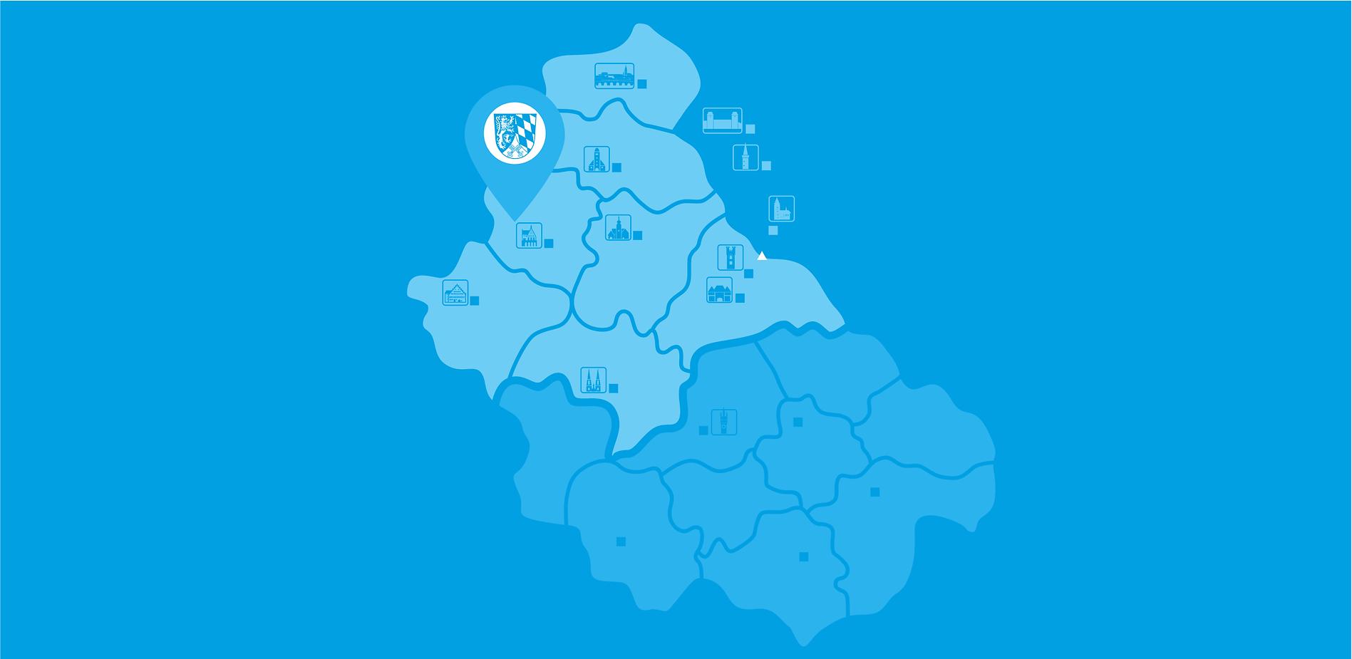 Oberpfalz_mapa_NEW.png