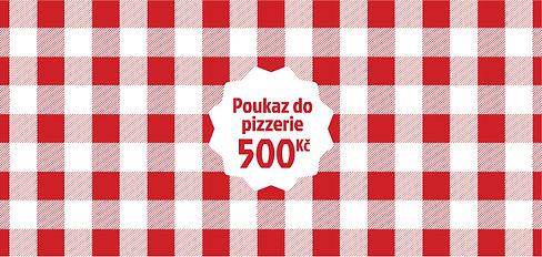Pizzerie_poukaz.jpg