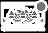 Sedmihori_logo_CB.png