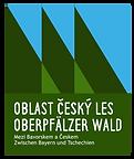 Cesky_les_logo_2.png