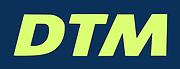DTM_logo.png