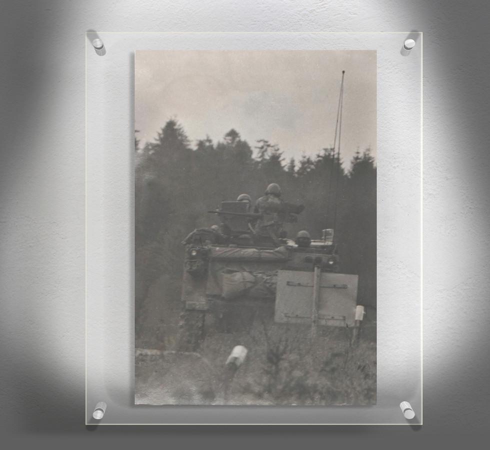 46fjpg