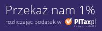 1_pitax_przekaz_jeden_procent.png