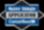 certainteed master shingle applicator.pn