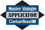 certainteed master shingle applicator.pn