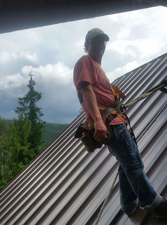 river city roofing, kamloops roofing, roofing companies, roofing, roofers,