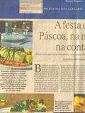 jornal_diario_capa.jpg