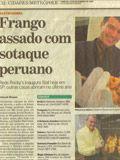 jornal_est_sp_capa_2007.jpg